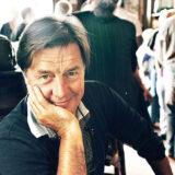 Guillaume Van der Stighelen voegt creativiteit toe aan je schrijfproces