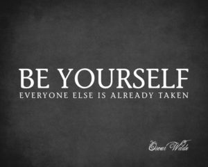 be-yourself__85253.1407787536.1280.1280