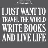 Hoe zet je je vakantie in voor je boek? 7 productieve tips!
